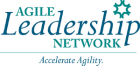 Agile Leadership Network member