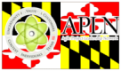 Agile Project Leadership Network, Maryland Chapter co-organizer